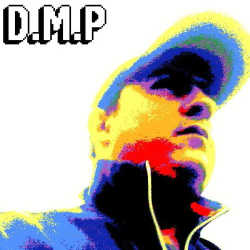 Kontakt Records Artist - D.M.P