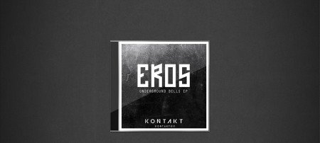 Kontakt Records Eros